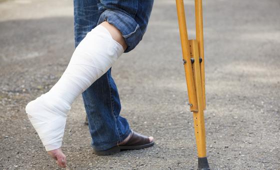 Injury-2